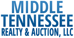 Middle Tennessee Realty and Auction, LLC