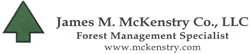 Mike McKenstry