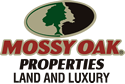 Mossy Oak Properties Land & Luxury