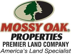 Al Jennings : Mossy Oak Properties Premier Land Company