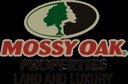 Nick Marinelli @ Mossy Oak Properties Land and Luxury
