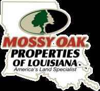 Beth Waldrop : Mossy Oak Properties of Louisiana