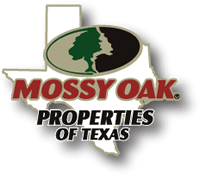 Jared Groce @ Mossy Oak Properties of Texas - Gainesville Division