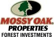 Mossy Oak Properties Forest Investments, Inc.