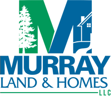 Edna Murray : Murray Land & Homes LLC