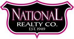 Jack Hamilton @ National Realty Company