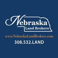 Nebraska Land Brokers LLC