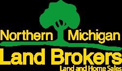 Josh Stein @ Northern Michigan Land Brokers