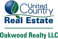 Dan Kiedinger @ Oakwood Realty, LLC
