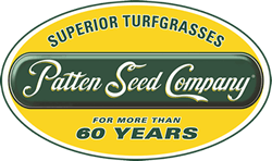 Patten Seed Company