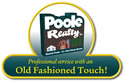 Poole Realty, Inc.
