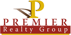 Jeffery Roney : Premier Realty Group of West Tennessee