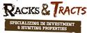 Racks & Tracts