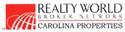 Realty World - Carolina Properties