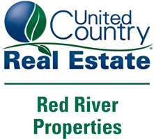 Jourdan Quinn @ Red River Properties