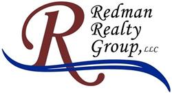 Adam Redman : Redman Realty Group, LLC