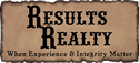 Results Realty, LLC