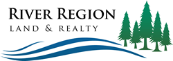 Karl Youngblood : River Region Land & Realty