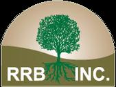 Rockland Burks @ Rockland R. Burks, Inc.