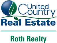 Danny Roth @ Roth Realty