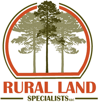 Charles Taylor @ Rural Land Specialists, LLC