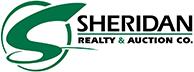 Doug Sheridan @ Sheridan Realty & Auction Co.