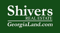 Chad Shivers : Shivers Real Estate Investments