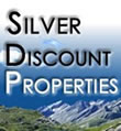 Silver Discount Properties, LLC