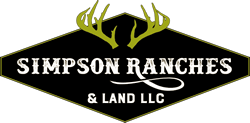 Anthony Simpson : Simpson Ranches & Land LLC