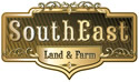 Southeast Land and Farm