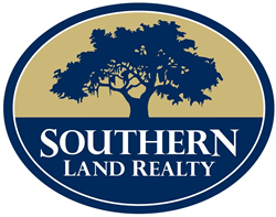 Rob Langford @ Southern Land Realty