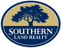 Southern Land Realty