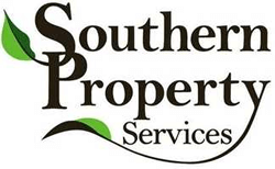 Anne Barnett @ Southern Property Services, Inc.