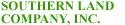 Southern Land Company TN, LLC