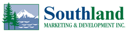 Kyle Rider @ Southland Marketing and Development