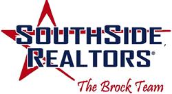 Dusty Brock : SouthSide, REALTORS®