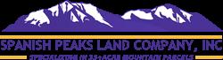 Bruce Bohn : Spanish Peaks Land Company, Inc