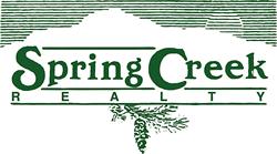 Mike Bosley @ Spring Creek Realty