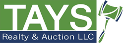 Sam Tays @ Tays Realty & Auction LLC