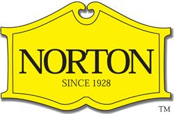 Edsel Fickey @ The Norton Agency