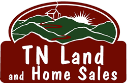 TN Land and Home Sales : Ted Crain