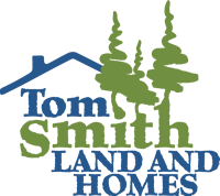 Thomas Smith @ Tom Smith Land and Homes