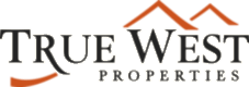 Vicki Garrisi @ True West Properties