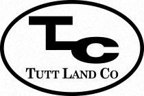 Dalton Dalrymple : Tutt Land Company