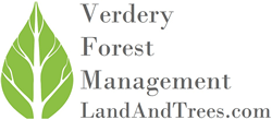 Tyler Verdery : Verdery Forest Management