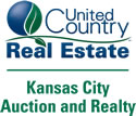 United Country - Kansas City Realty & Auction