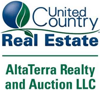 JW Ross : AltaTerra Realty and Auction