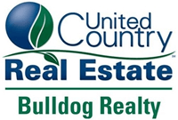 Jason Ingram @ United Country - Bulldog Realty