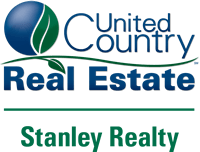 Stephen Stanley @ United Country - Stanley Realty