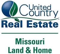 Eric Hollenberg @ United Country Missouri Land & Home
